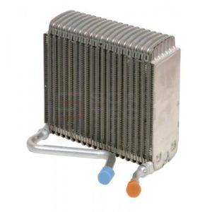 evaporador2