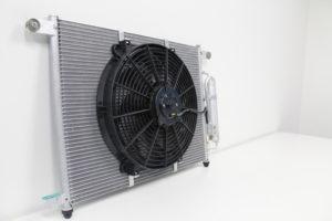Condensador3